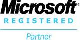 Bridgnorth Software Repair Microsoft Partner