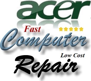Acer Bridgnorth Fast Computer Repair Bridgnorth Contact Phone Number