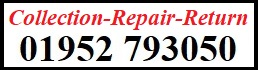 Bridgnorth Computer Repair Phone Number