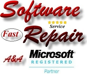 Bridgnorth Fast PC and Laptop Computer So9ftware Repair